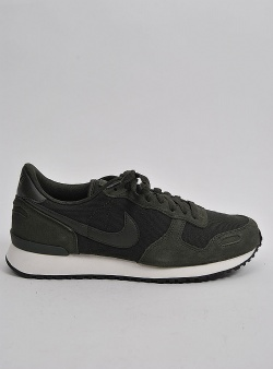 Nike Vortex ltr Sequoia sail black