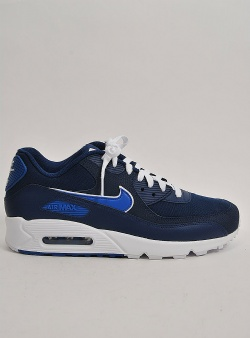 Nike Air max 90 essential Blue void gamerl