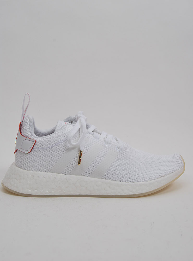 adidas NMD R2 Chinese New Year CNY |