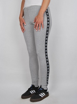 Adidas Trf tight Mgreyh
