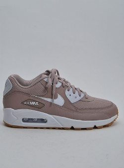 Nike Air max 90 Diffused taupe white