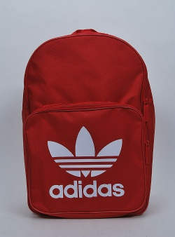 Adidas Backpack classic trefoil Reared