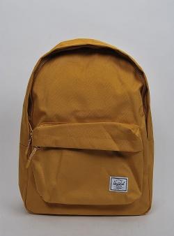 Väskor och ryggsäckar från Herschel ad176848643d7