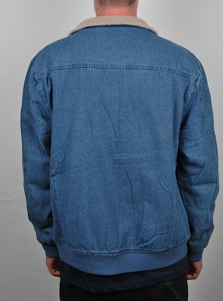 Wemoto Garland jacket Tröjor och jackor Jackor på Sportif