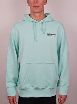 Adidas Kaval oth hoody Clemin