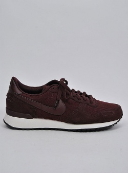 Nike Air vortex leather Burgundy crush burgundy crush
