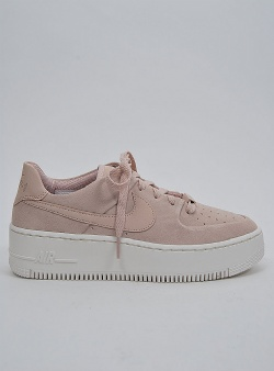 Nike Air force 1 sage low Particle beige particle beige