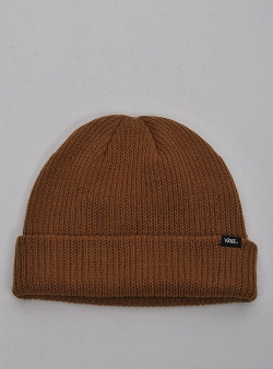 Vans Core basics beanie Rubber