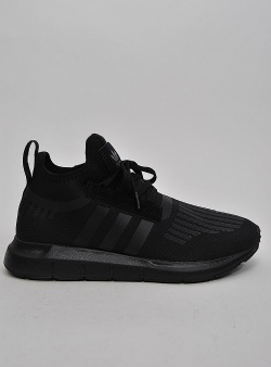 Adidas Swift run barrier Cblk cblk cblk