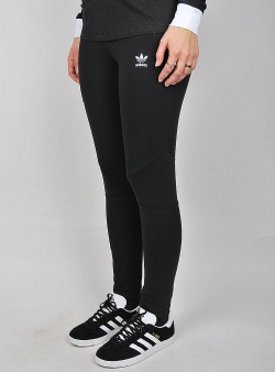 Adidas Clrdo tights Black