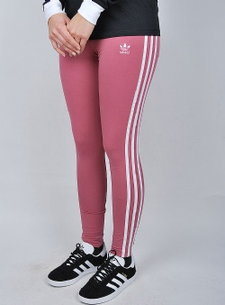 Adidas 3 str tight Tramar