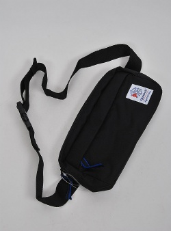 Reebok Cl fo waistbag Black