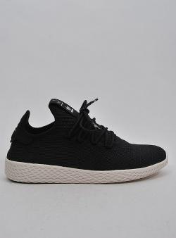 Adidas sneakers och kläder på Sportif Unlimited