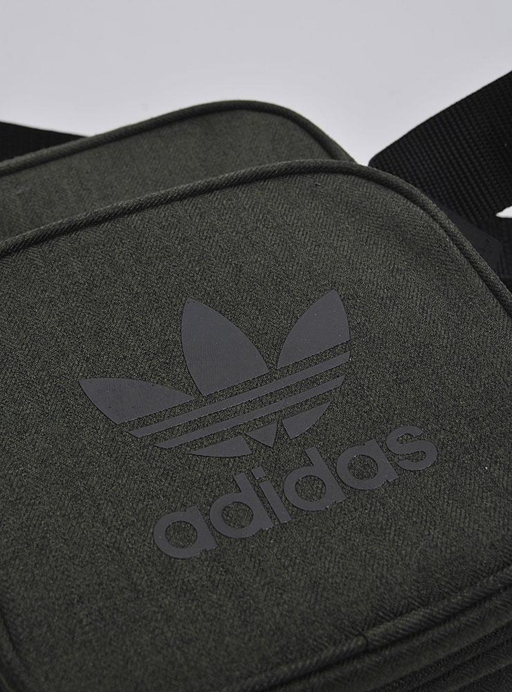 Adidas Mini bag casual Väskor på Sportif Unlimited