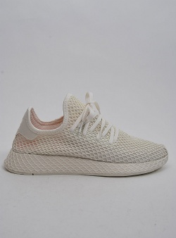 Adidas Deerupt runner Owht ftwwht shored