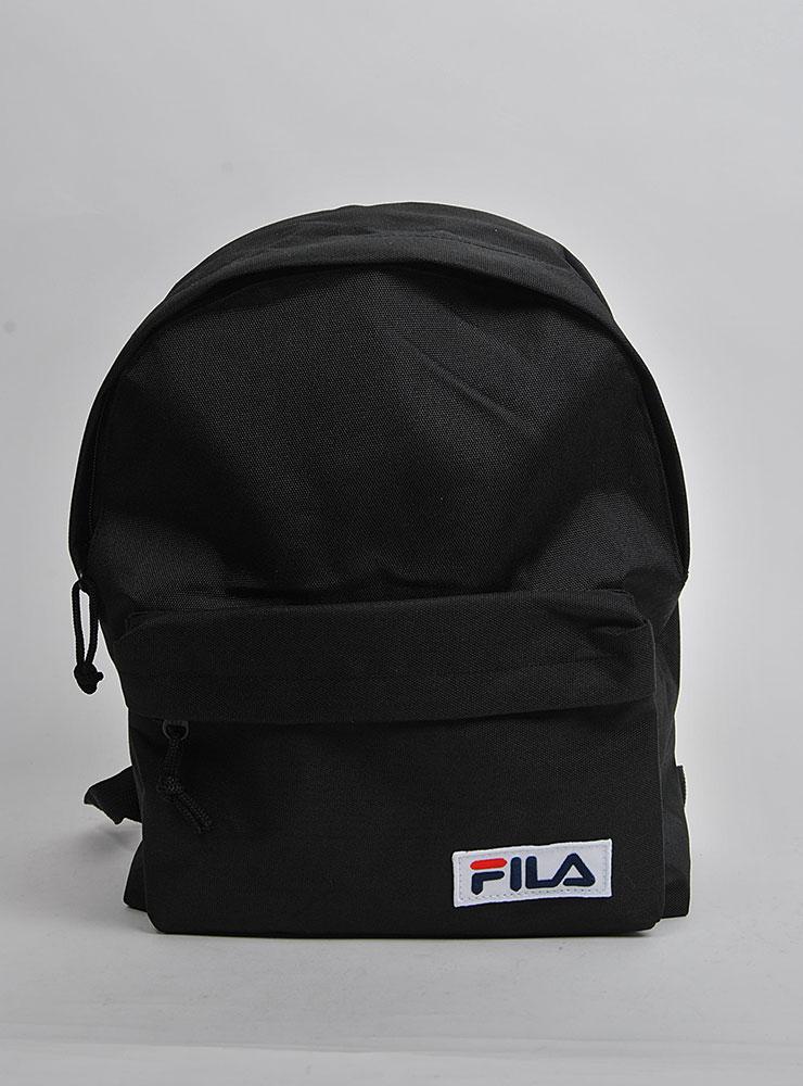 Fila Malmö mini backpack Väskor på Sportif Unlimited