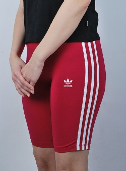 Adidas Cycling shorts Pripnk