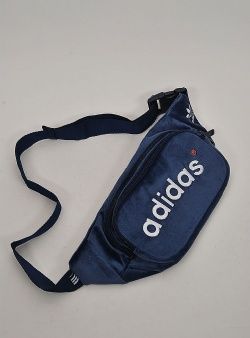 Adidas Waistbag Ngtsky