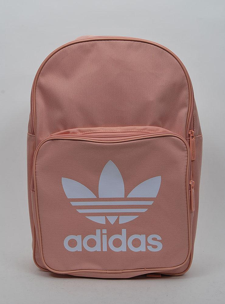 Adidas Backpack classic trefoil Väskor på Sportif Unlimited