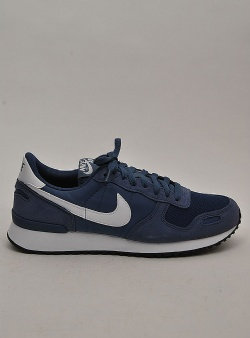 Nike Air vortex Blue recall white