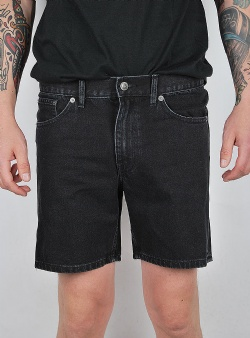 Cheap Monday Sonic shorts Brute