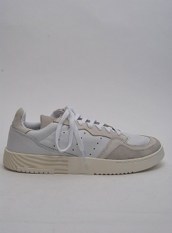 Adidas Supercourt Crywht cwht owht