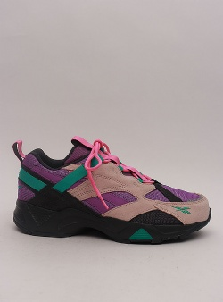 Reebok Aztrek 96 adventure Buff trgry8 emeral