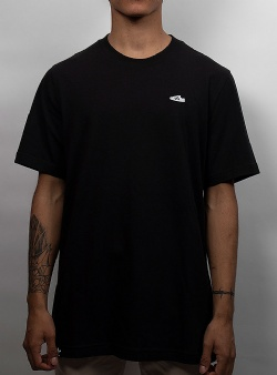 Adidas Mini emb tee Black