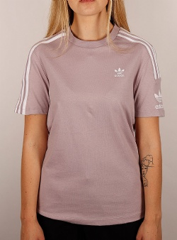 Adidas Lock up tee Sofvis
