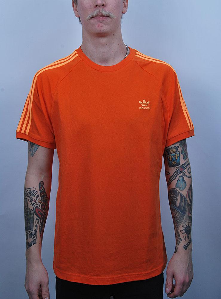 Adidas Originals Skor, tröjor, tracktops, t shirts etc.