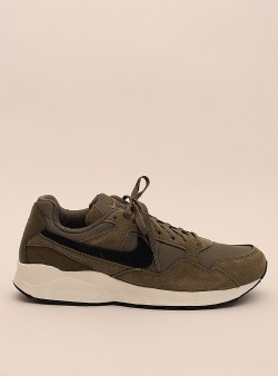 Nike Air pegasus 92 lite se Medium olive black sail