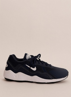 Nike Alpha lite Midnight navy white black