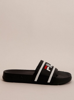 Fila Morro bay slippers 2.0 Black