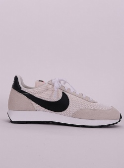 Nike Air tailwind 79 White black phantom dark grey