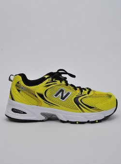 New Balance MR530SE Sulphur yellow