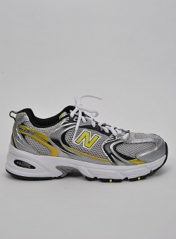New Balance MR530SC Team away grey