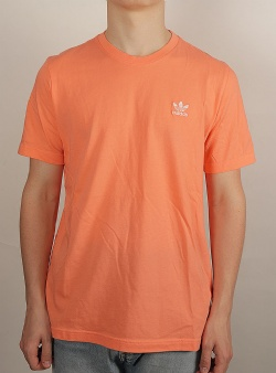 Adidas Essential tee Chacor