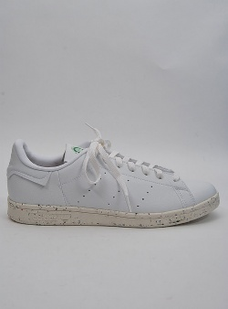 Adidas Stan smith the clean classics Ftwwht owhite green