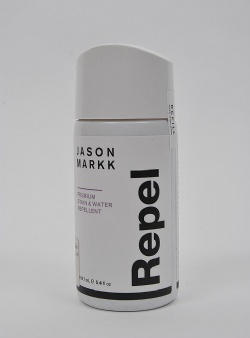 Jason Markk Repel refill spray