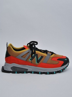 New Balance MSXRCTWC Workwear
