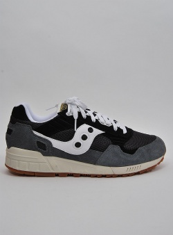Saucony Shadow 5000 Navy grey