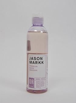 Jason Markk Premium shoecleaner 8oz