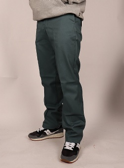 Dickies 874 Original fit work pant Lincoln green