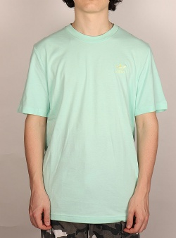 Adidas Essential tee Clemin