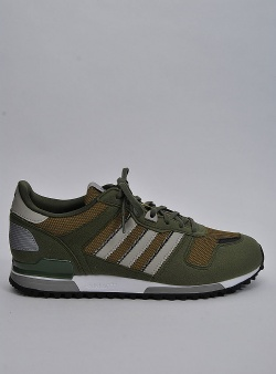 Adidas ZX 700 Wilmos sesame wilpin