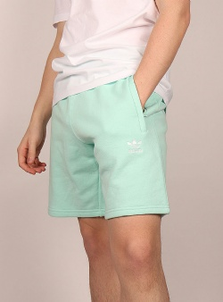 Adidas Essential shorts Clemin