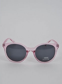 Vans Rise and shine shades Orchid