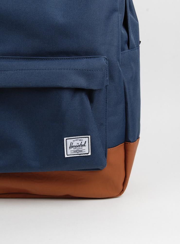 Herschel Heritage Väskor på Sportif Unlimited 8ec28332c09d4